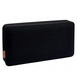 SACKit MOVEit X Bluetooth Højtaler Sort / Sort-20