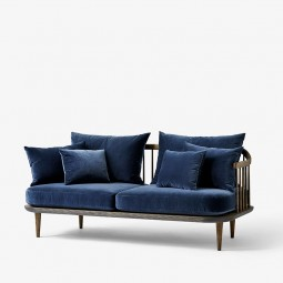 andtradition Fly Sofa SC2-20