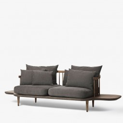 andtradition Fly Sofa SC3-20