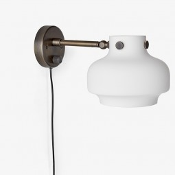 andtradition Copenhagen Væglampe SC16-20