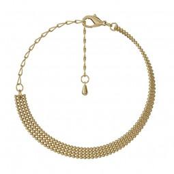 JewelryByGrundledEdenArmbndGuld-20