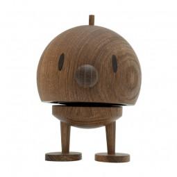 Hoptimist Woody Bumble Røget Eg Large-20