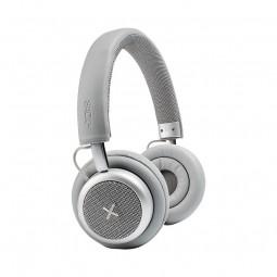 SACKit TOUCHit Høretelefoner SILVER-20