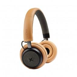 SACKit TOUCHit Høretelefoner GOLD-20