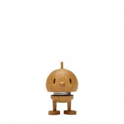 Hoptimist Woody Bumble Eg Baby-20