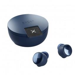 SACKit ROCKit Trådløse Høretelefoner Sapphire-20