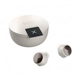 SACKit ROCKit Trådløse Høretelefoner Pearl-20