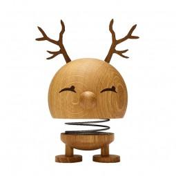 Hoptimist Woody Bimble Rensdyr Eg Large-20