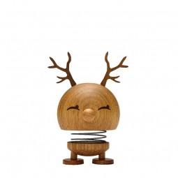 Hoptimist Woody Bimble Rensdyr Eg Junior-20