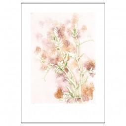 Pernille Folcarelli Vicia Multi 70x100 cm-20