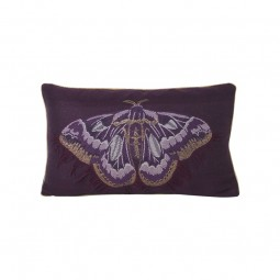 Ferm Living Salon Pude Butterfly 40 x 25 cm-20