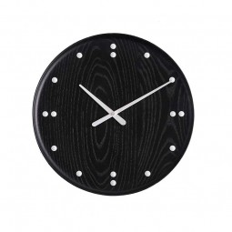 Architectmade FJ Clock Ur Sort Lille-20