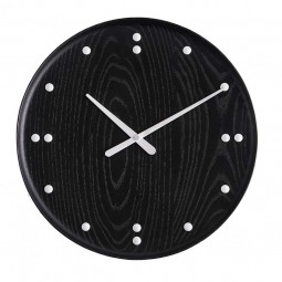Architectmade FJ Clock Ur Sort-20