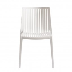 Muubs Cool chair Hvid-20