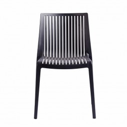 Muubs Cool chair Antracit-20