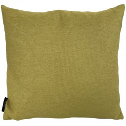 Skriver Collection Appeal Pude Mustard 45x45 cm-20