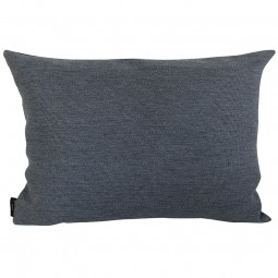 Skriver Collection Appeal Pude Indigo 40 x 60 cm-20