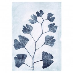 Pernille Folcarelli Ginkgo Ink Tapet-20