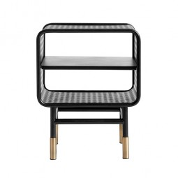 Muubs Decor Sidebord-20
