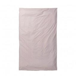Ferm Living Hush Sengetøj Milkyway Rose 140x220cm-20