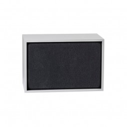 Muuto Stacked Acoustic Panel Large-20