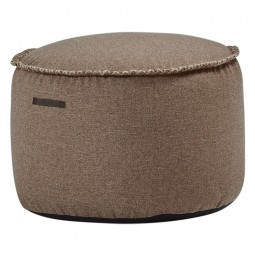 SACKit RETROit Medley Puf Drum Sand-20