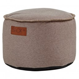 SACKit RETROit Canvas Drum Sand-20