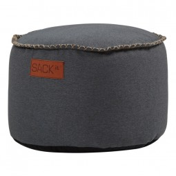 SACKit RETROit Canvas Drum Petrol-20