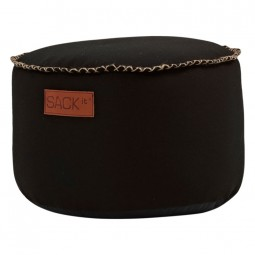 SACKit RETROit Canvas Drum Black-20