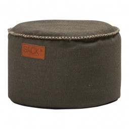 SACKit RETROit Cobana Drum Brown-20