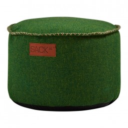 SACKit RETROit Cobana Drum Green-20