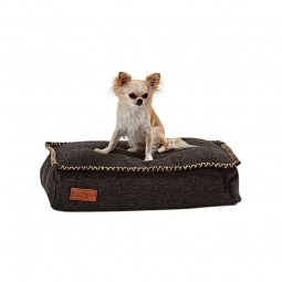 SACKit DOGit Cobana Pude Small Sort-20