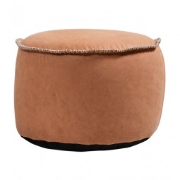 SACKit RETROit Dunes Drum Puf Camel-20