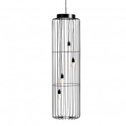 Muubs Cage Lampe-20