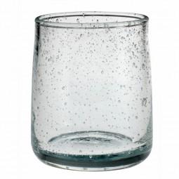 MUUBS Stub Vandglas-20