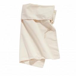 Muubs Dacarr Vasketøjpose i Bomuld-20