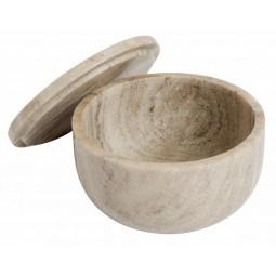 Muubs Marmor Krukke Lush-20