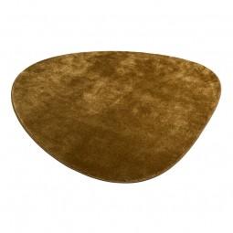 Muubs Yukon Tæppe Guld-20