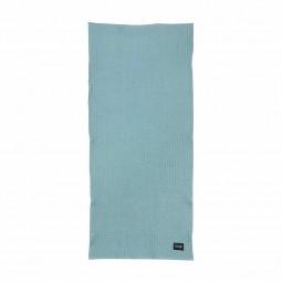 Ferm Living Håndklæde 50 x 100 cm Blå-20