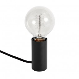 Muubs Flash Lampe Sort-20