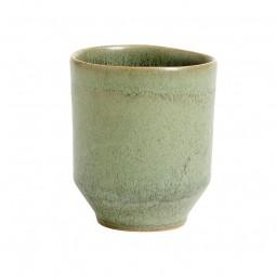 Muubs Ceto Kop – Grøn-20