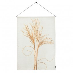 PernilleFolcarelliSilvergrassMustardVgtppe70x100cm-20