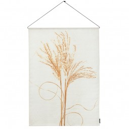 PernilleFolcarelliSilvergrassMustardVgtppe100x140cm-20
