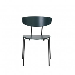 Ferm Living Herman Stol-20
