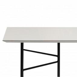 Ferm Living Mingle Bordplade 160 cm-20
