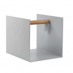 LindDNA Container Nupo Metallic-20