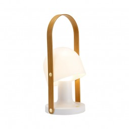 LampefeberFollowMePlusBordlampe-20