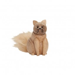 Andersen Furniture My Kitty Small-20
