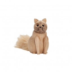 Andersen Furniture My Kitty Medium-20