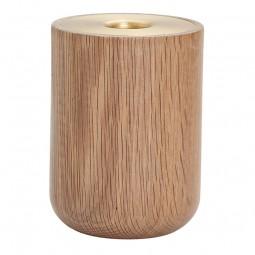Andersen Furniture Lysestage Oak Nordic Large-20